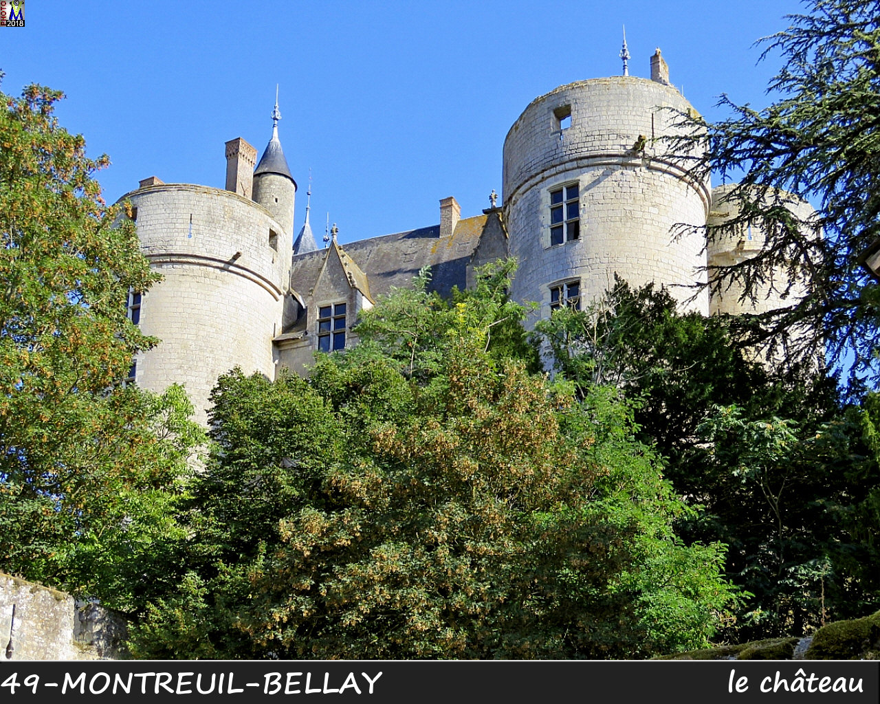 49MONTREUIL-BELLAY_chateau_1044.jpg