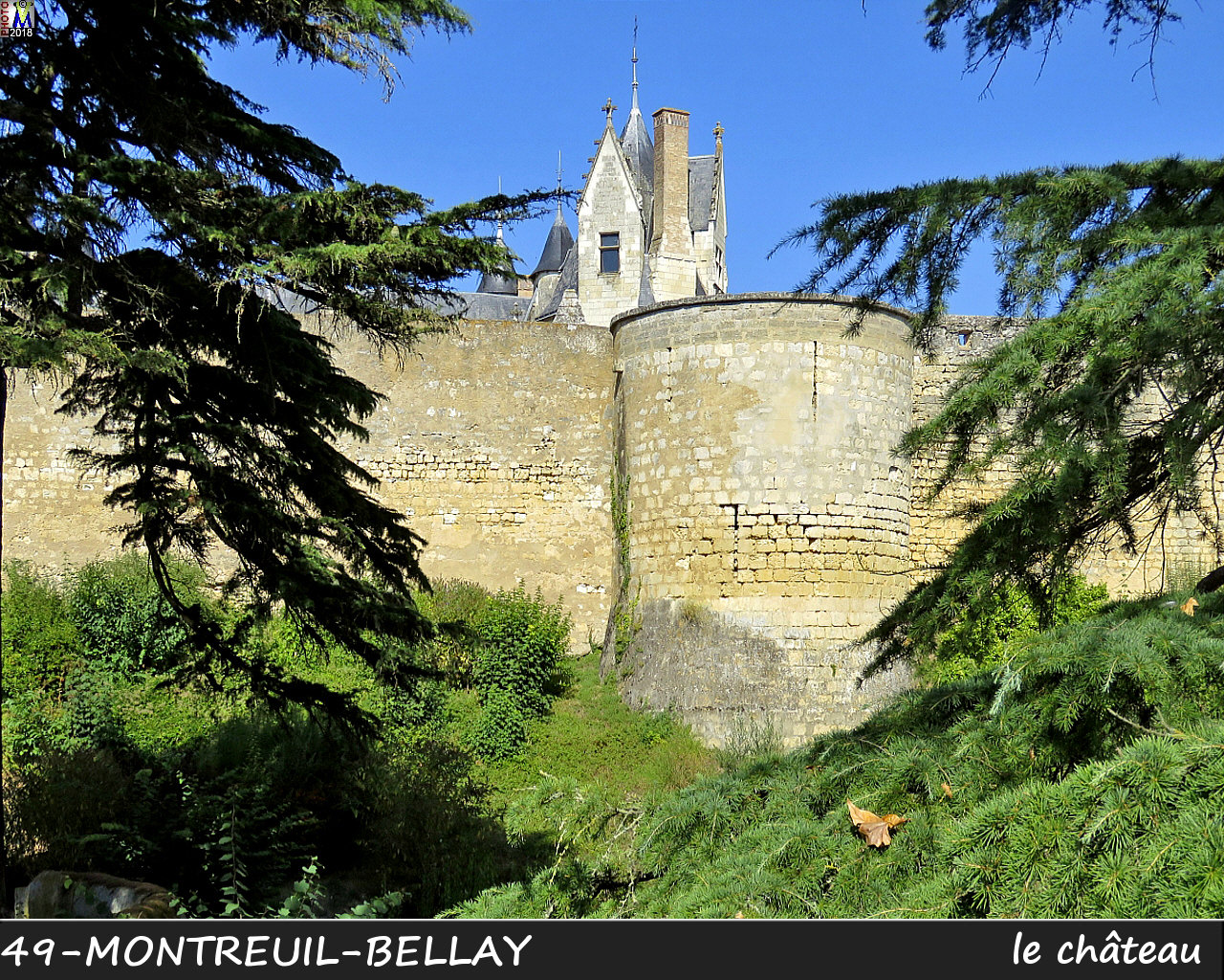 49MONTREUIL-BELLAY_chateau_1062.jpg