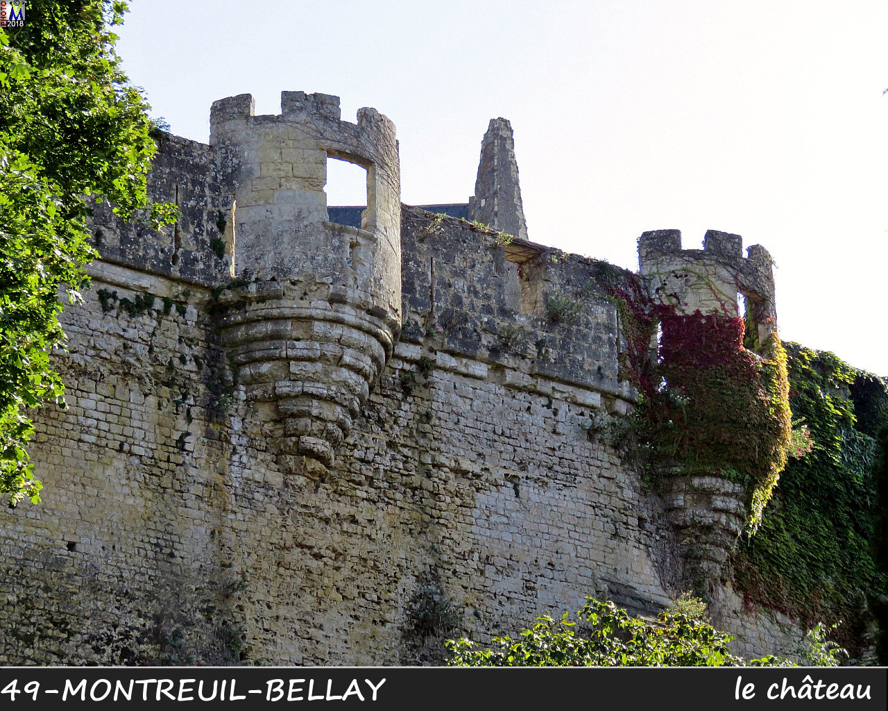 49MONTREUIL-BELLAY_chateau_1064.jpg