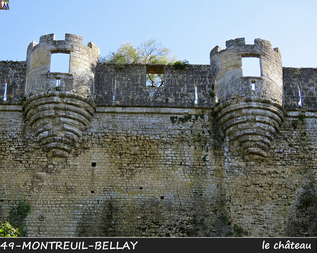 49MONTREUIL-BELLAY_chateau_1066.jpg