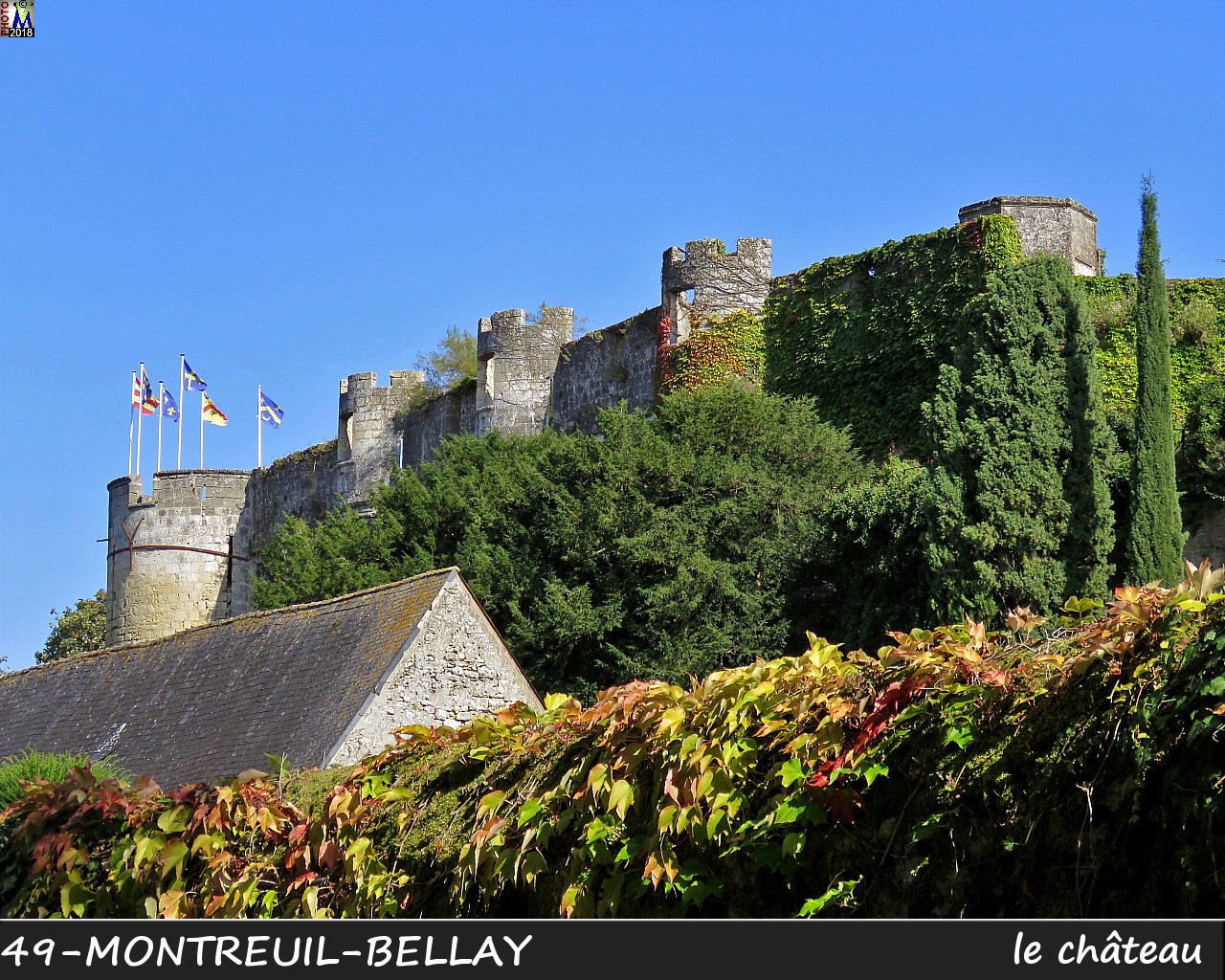 49MONTREUIL-BELLAY_chateau_1068.jpg
