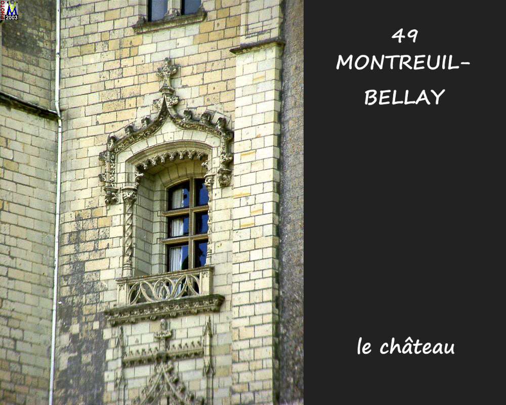 49MONTREUIL-BELLAY_chateau_126.jpg