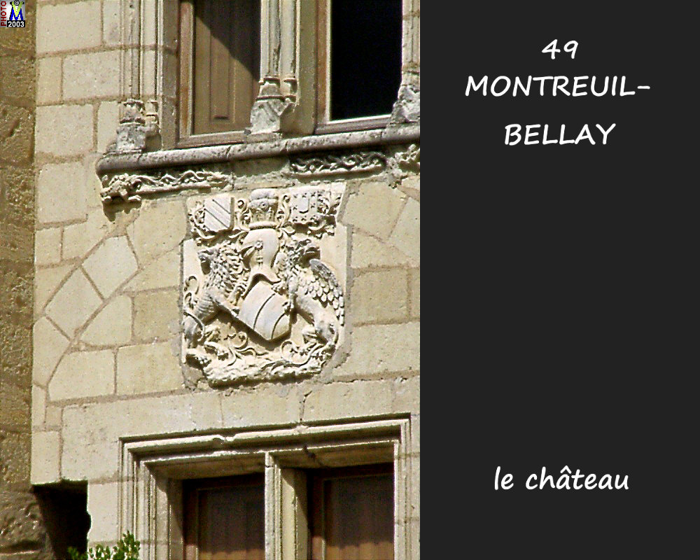 49MONTREUIL-BELLAY_chateau_136.jpg