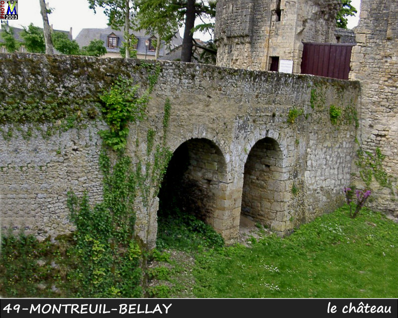 49MONTREUIL-BELLAY_chateau_138.jpg