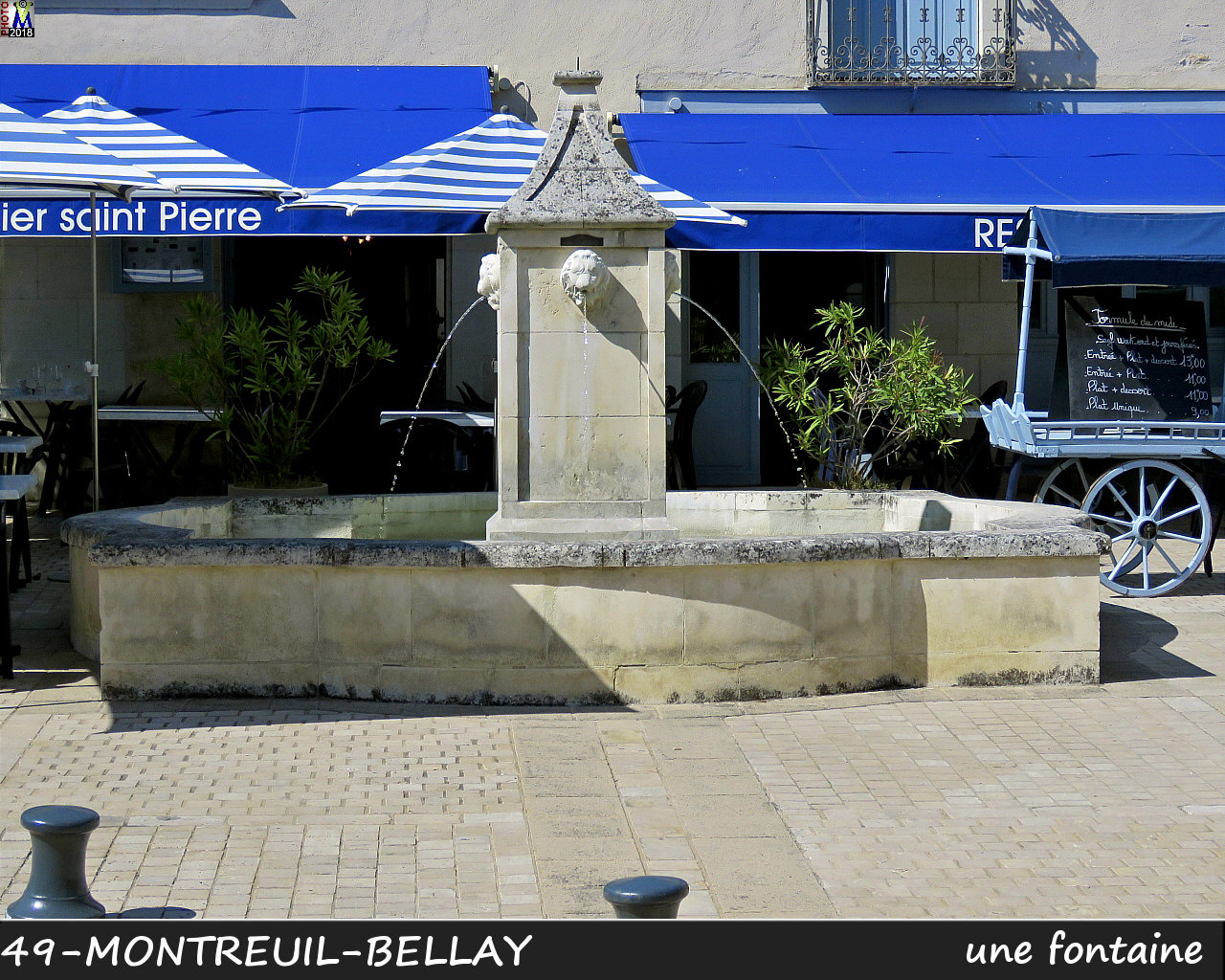 49MONTREUIL-BELLAY_fontaine_1000.jpg