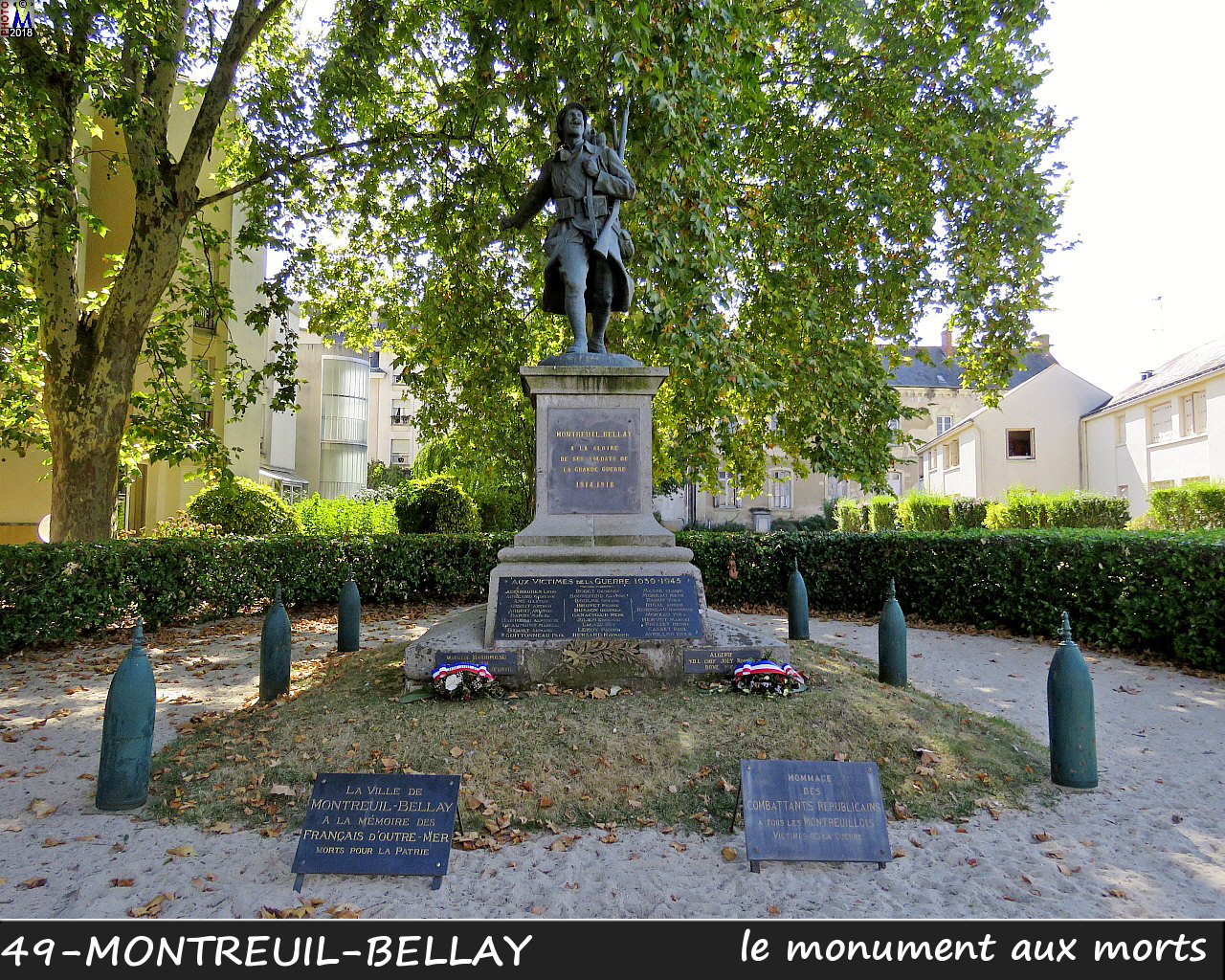 49MONTREUIL-BELLAY_morts_1000.jpg