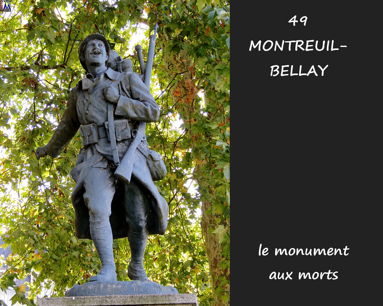 49MONTREUIL-BELLAY_morts_1002.jpg