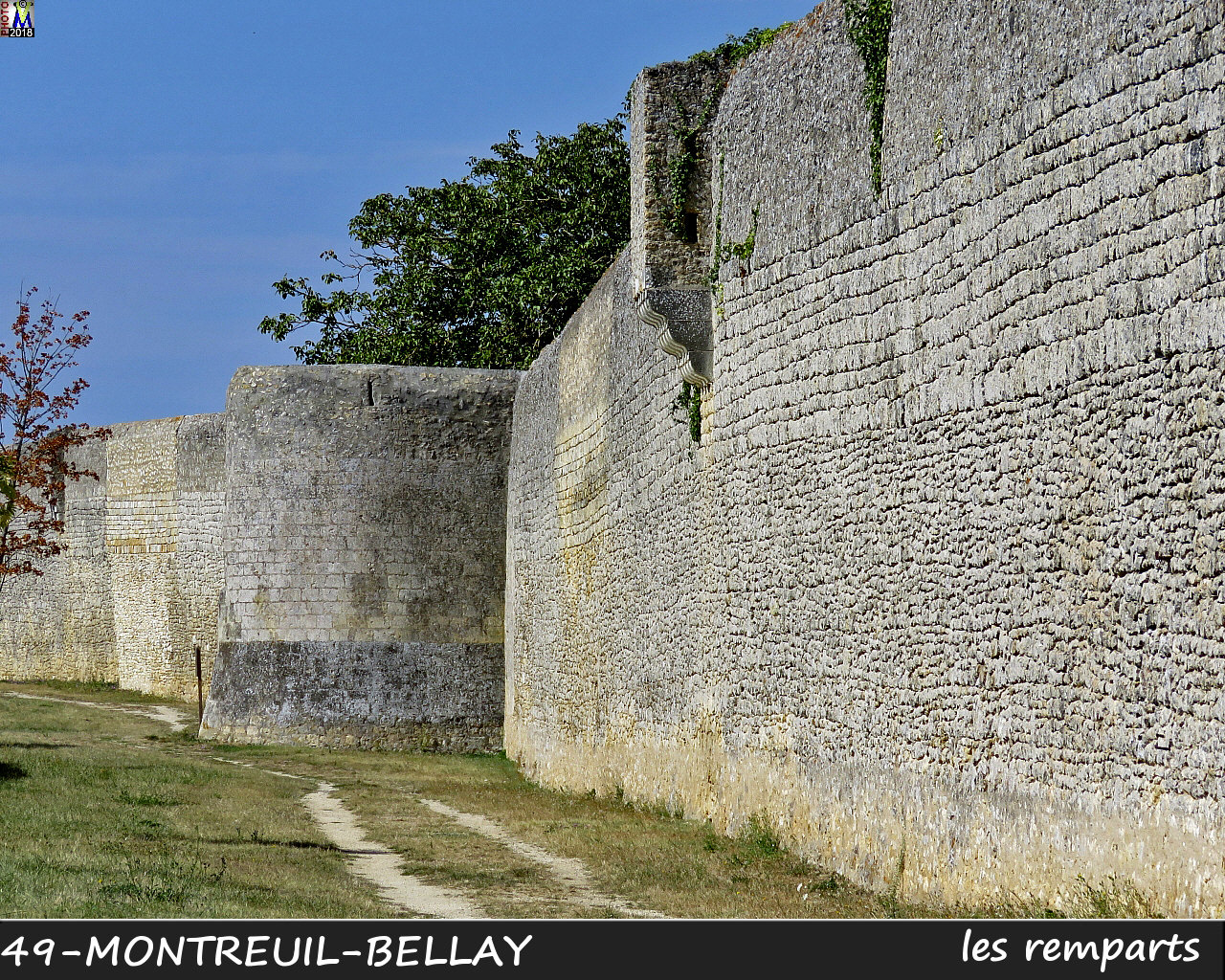 49MONTREUIL-BELLAY_remparts_1004.jpg