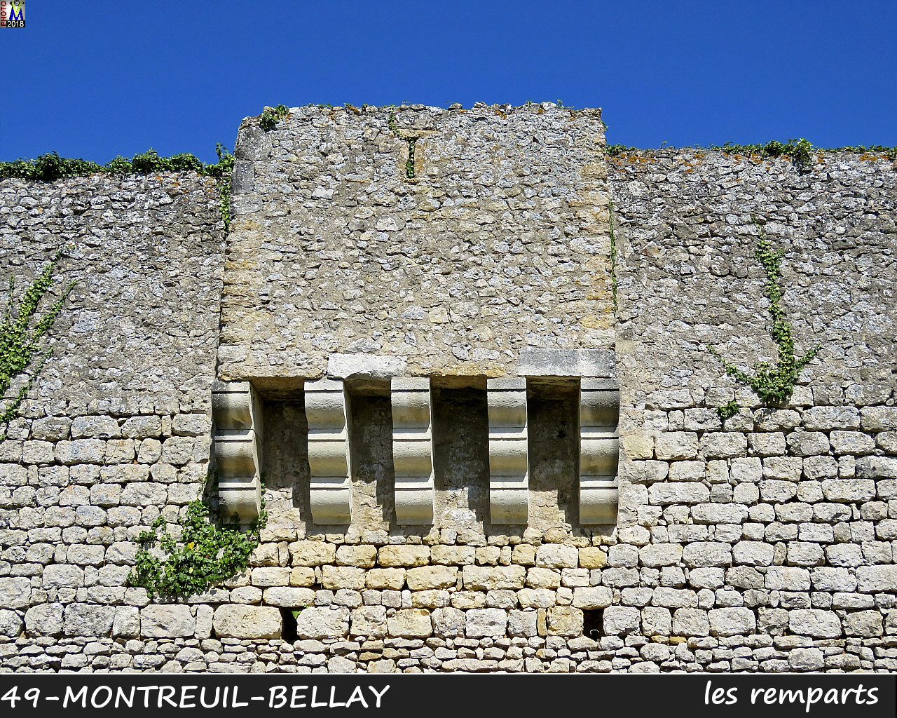 49MONTREUIL-BELLAY_remparts_1006.jpg