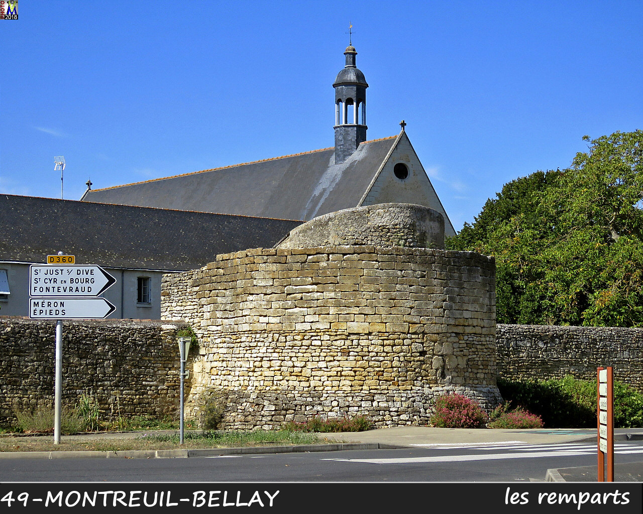 49MONTREUIL-BELLAY_remparts_1012.jpg