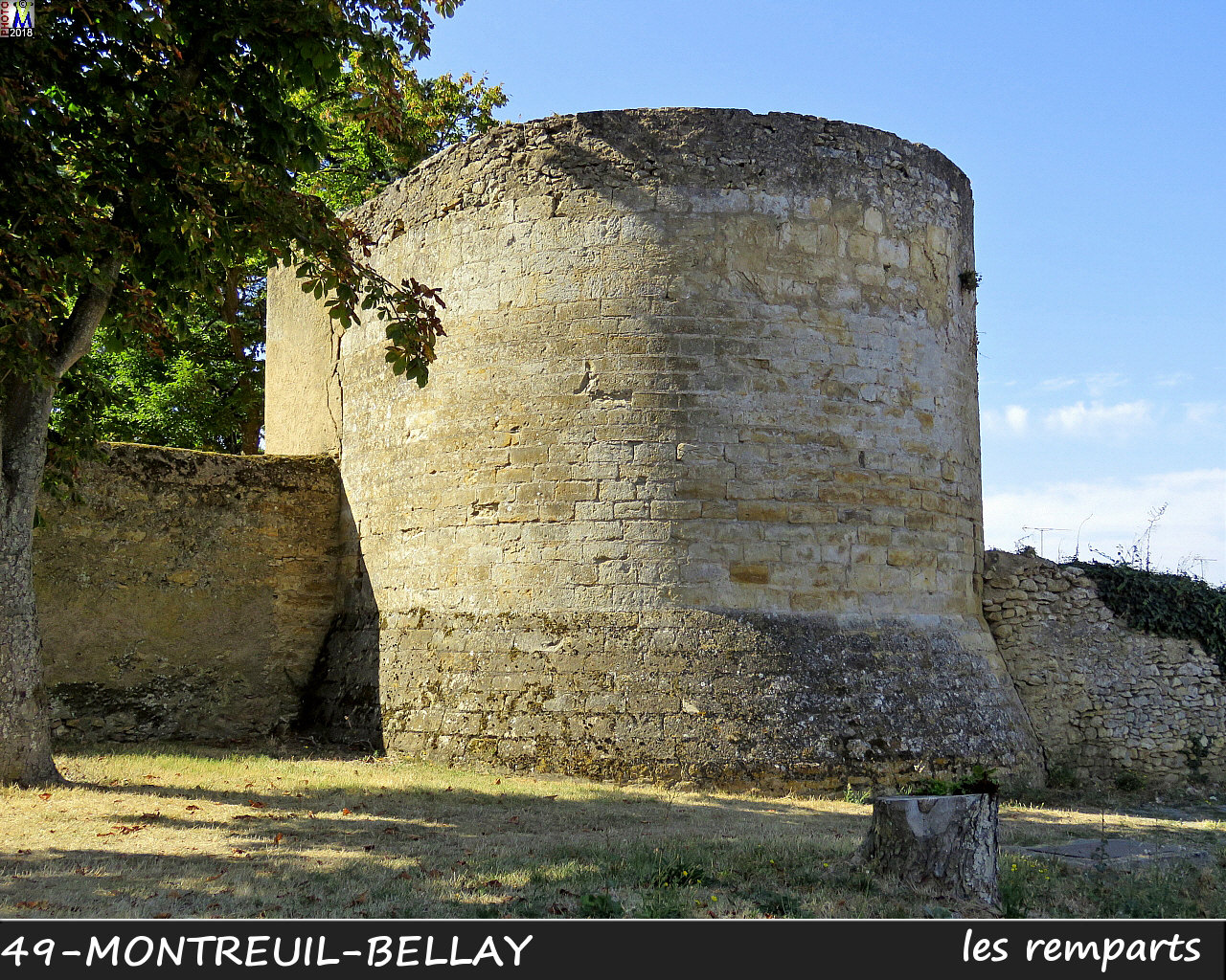 49MONTREUIL-BELLAY_remparts_1014.jpg