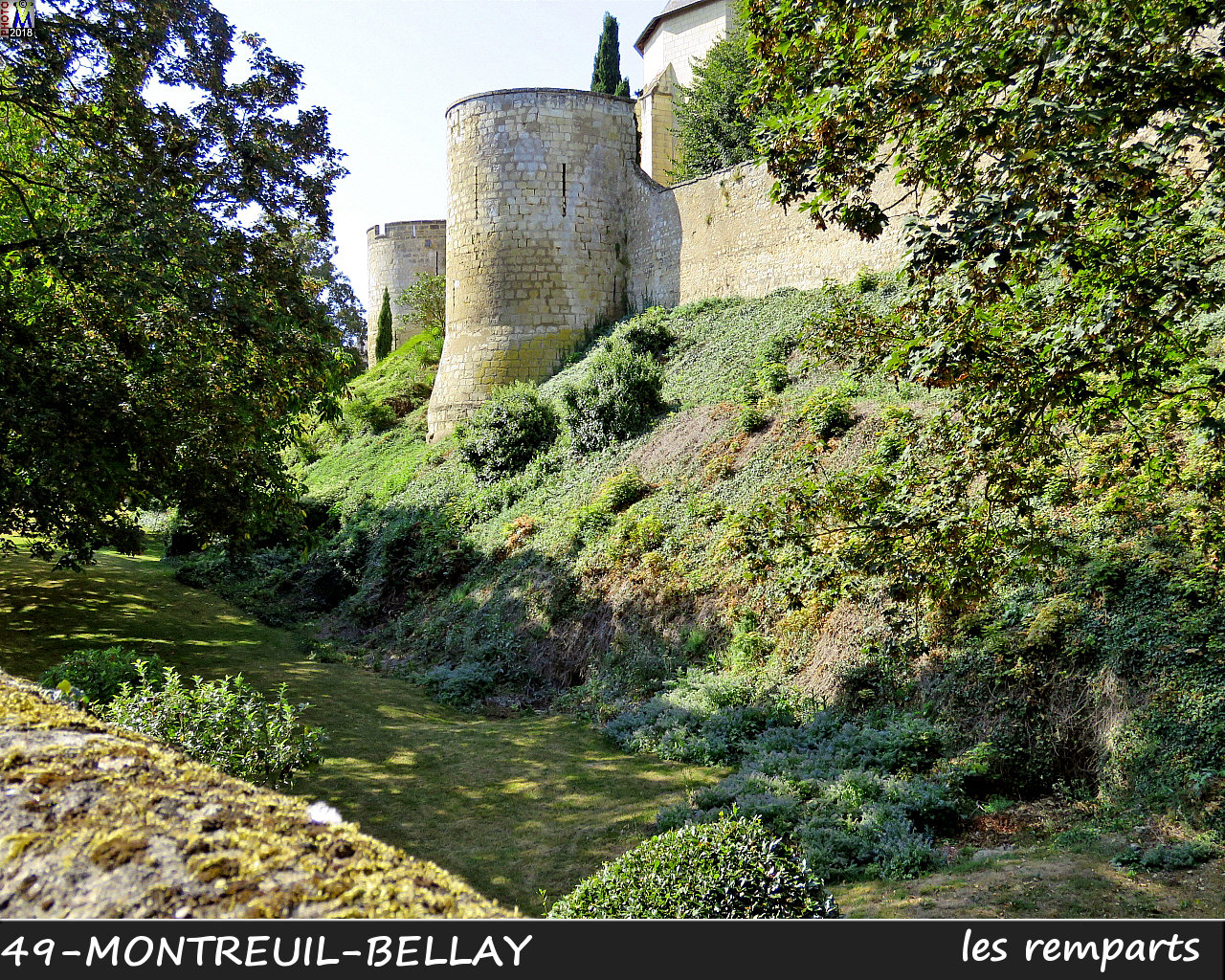 49MONTREUIL-BELLAY_remparts_1028.jpg