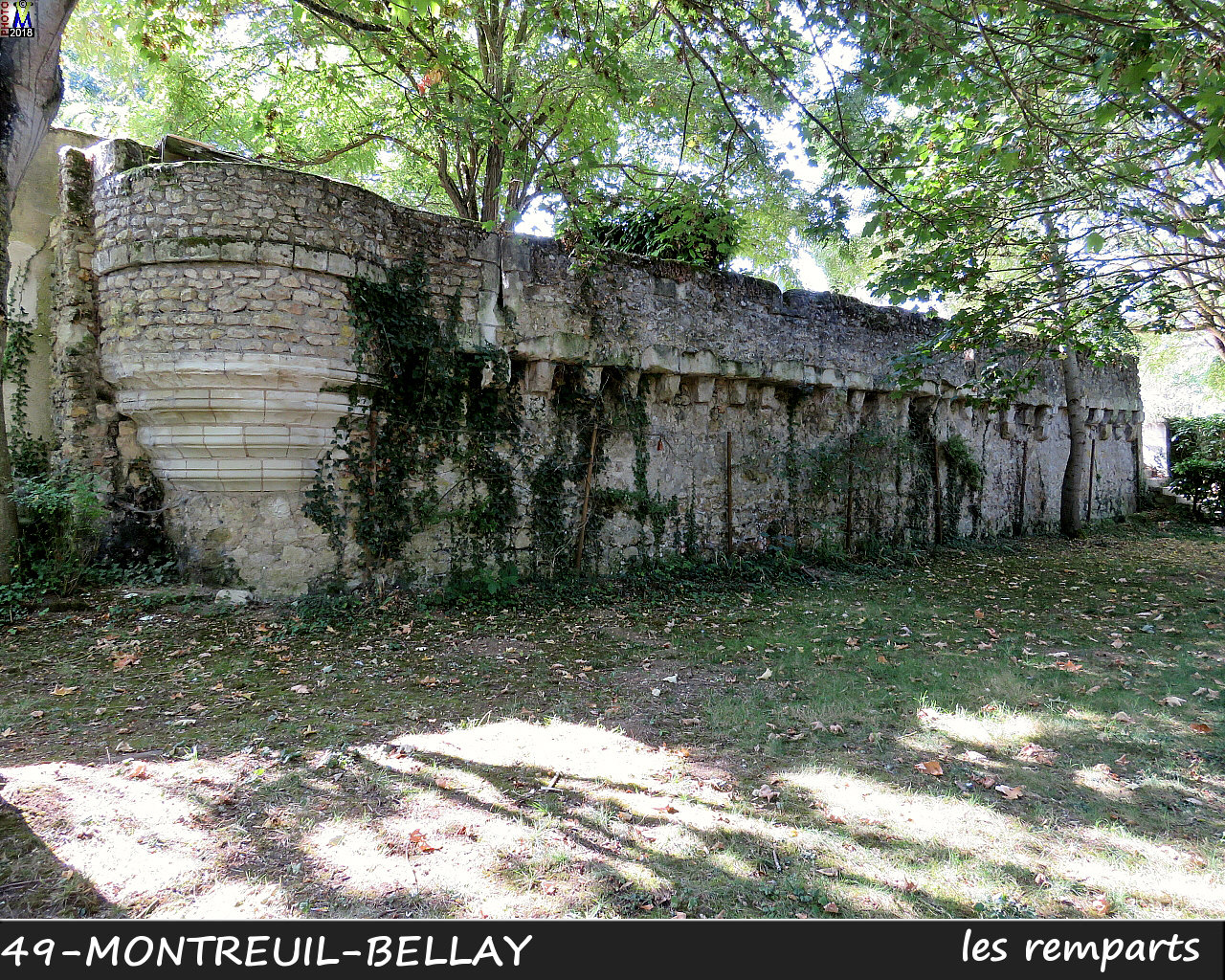 49MONTREUIL-BELLAY_remparts_1050.jpg