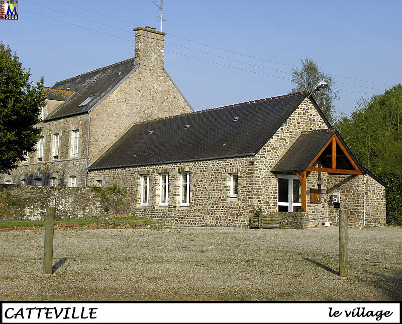 50CATTEVILLE_village_100.jpg