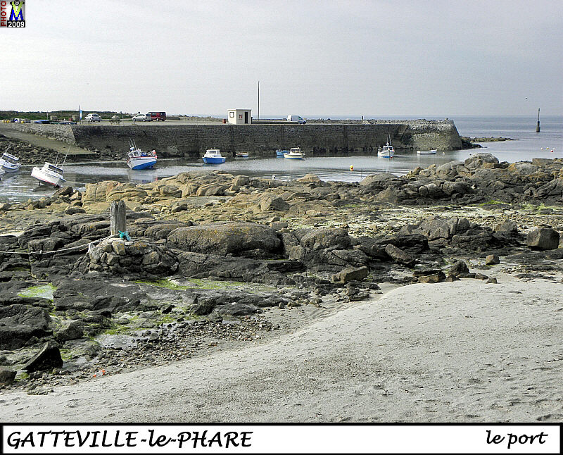 50GATTEVILLE-PHARE_port_100.jpg