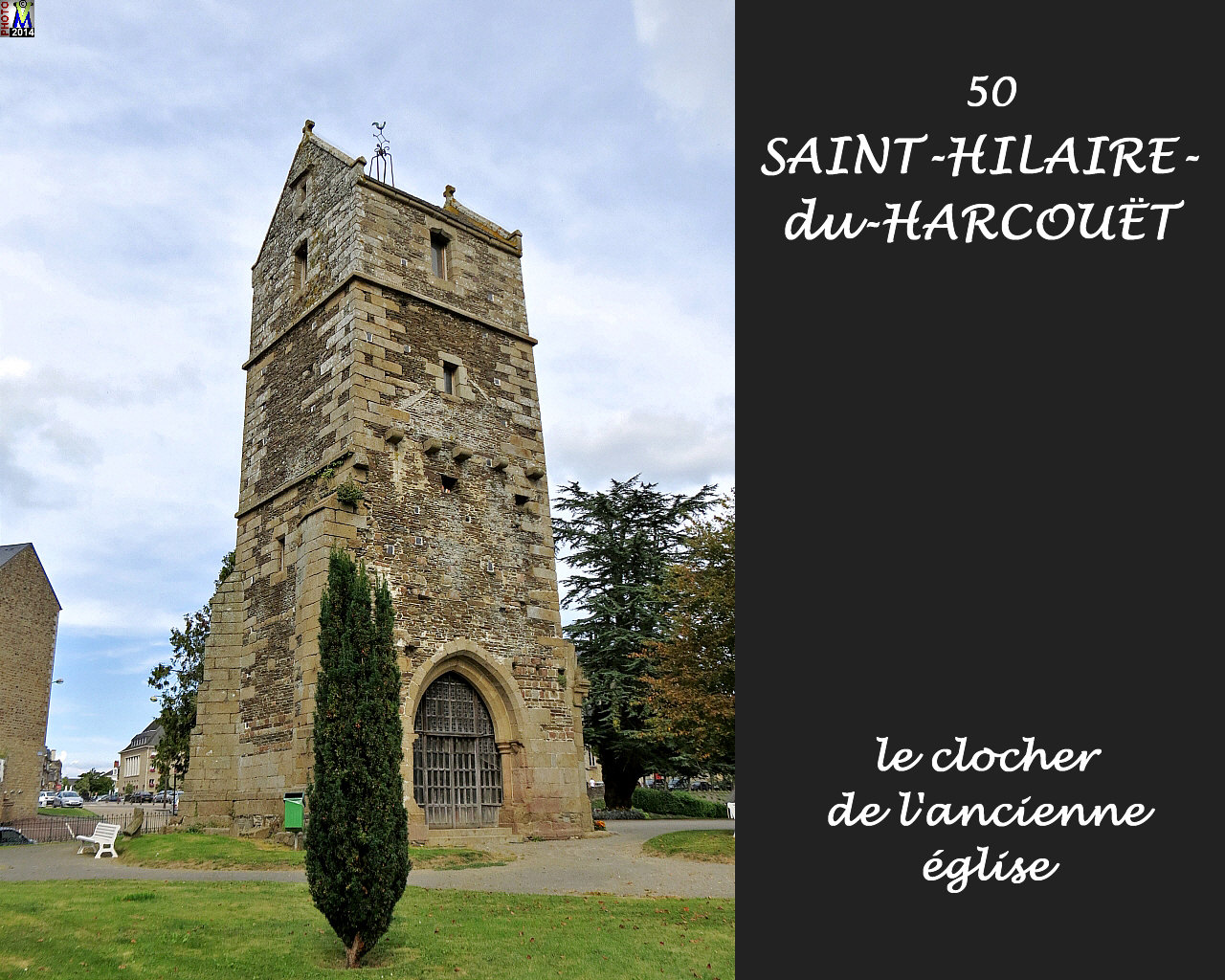 50StHILAIRE-HARCOUET_clocher_100.jpg