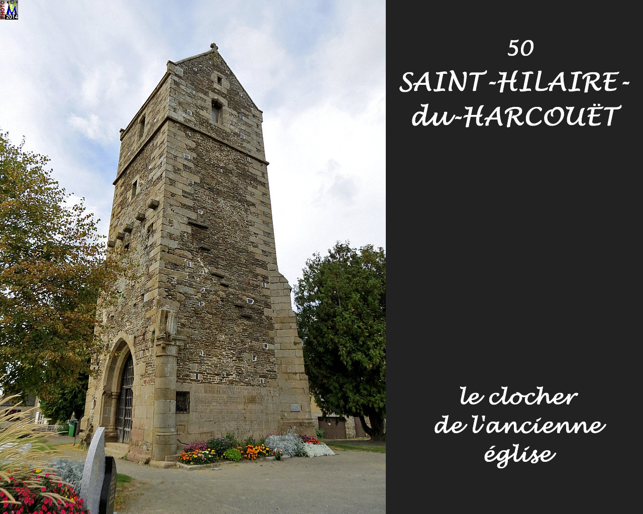 50StHILAIRE-HARCOUET_clocher_102.jpg