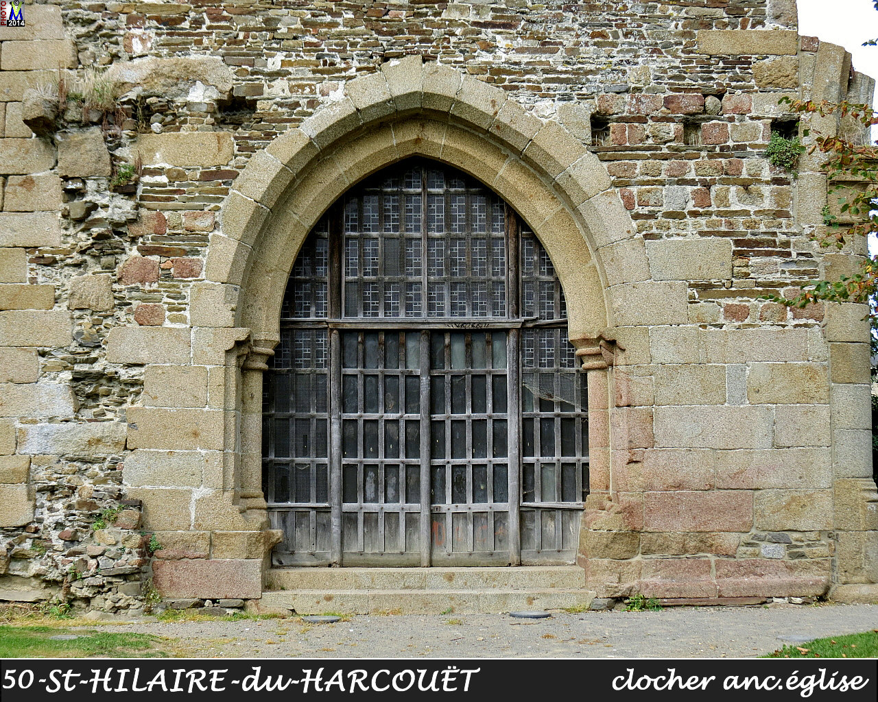 50StHILAIRE-HARCOUET_clocher_104.jpg