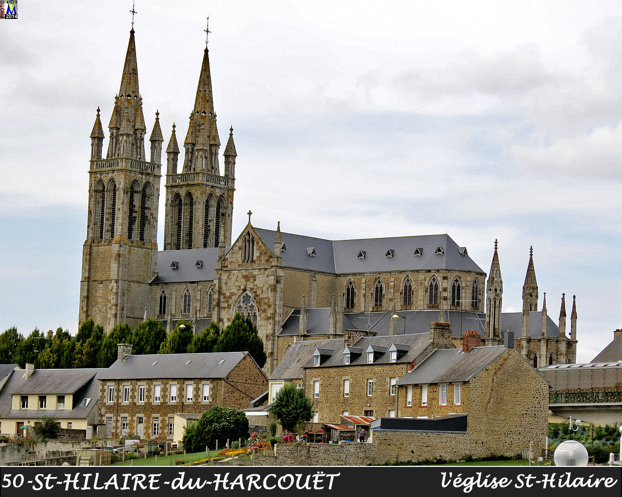 50StHILAIRE-HARCOUET_eglise_102.jpg