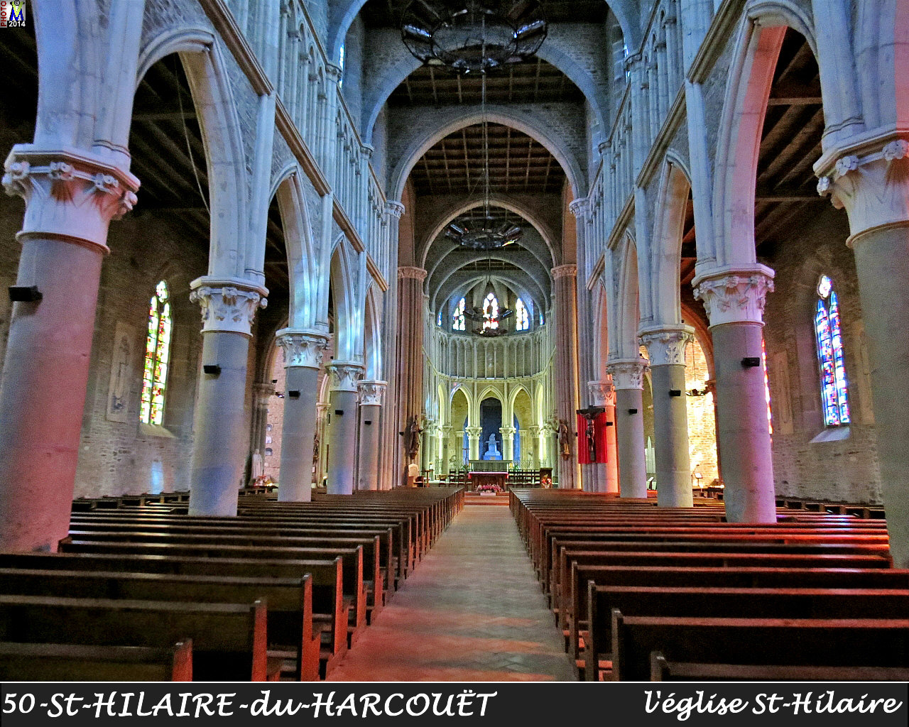 50StHILAIRE-HARCOUET_eglise_200.jpg