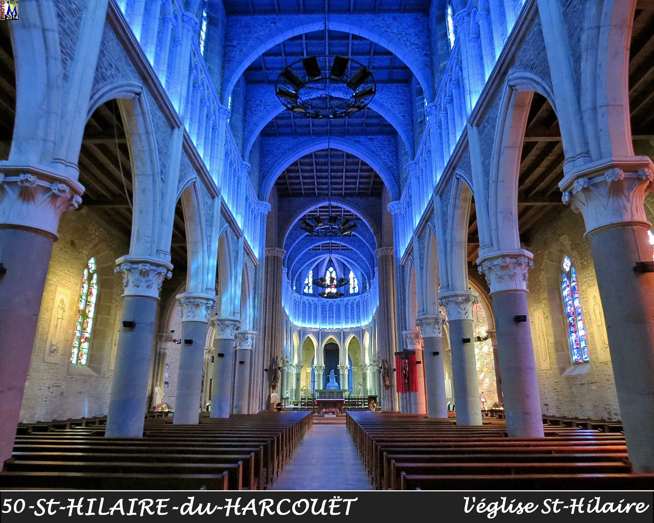 50StHILAIRE-HARCOUET_eglise_202.jpg