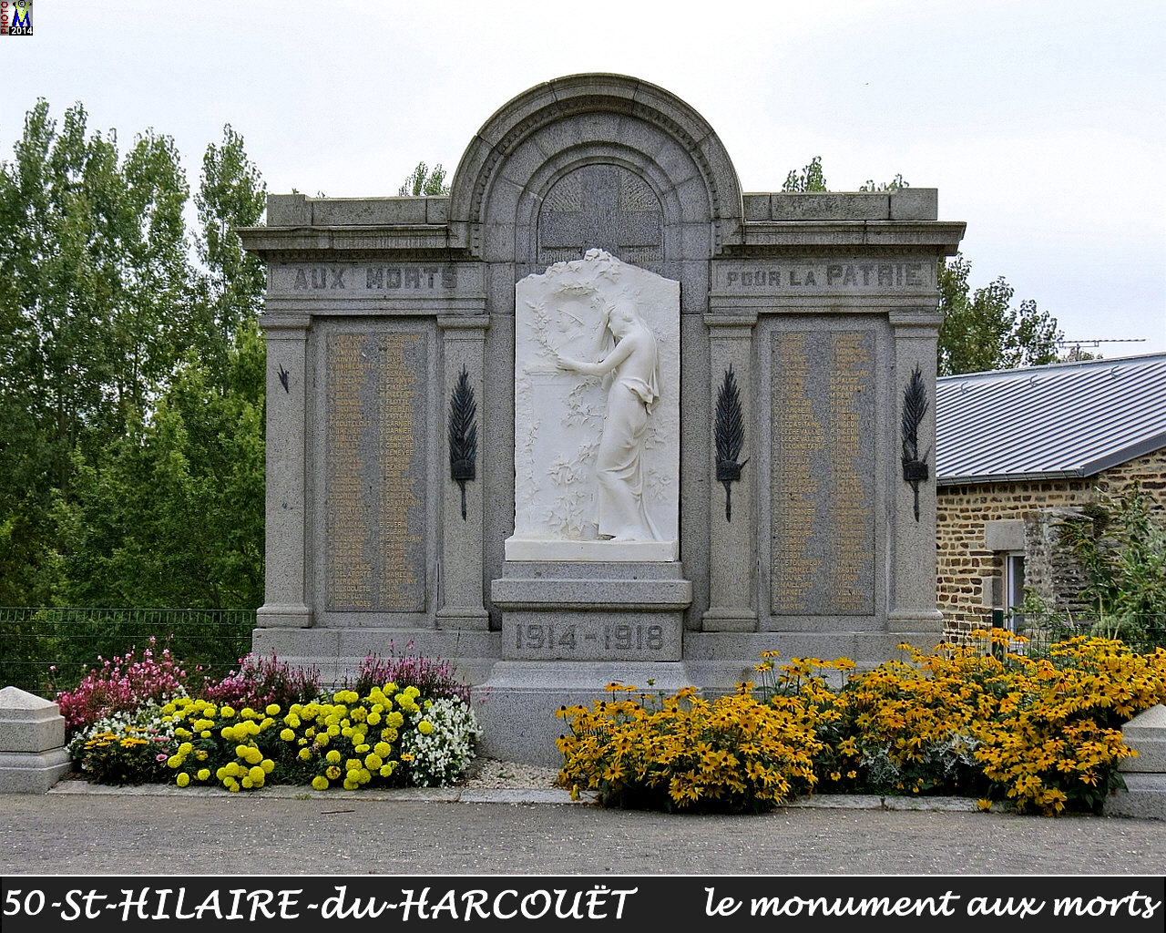 50StHILAIRE-HARCOUET_morts_100.jpg