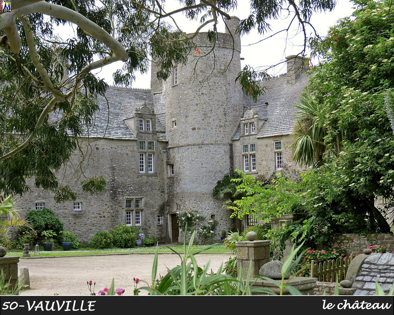 50VAUVILLE_chateau_102.jpg