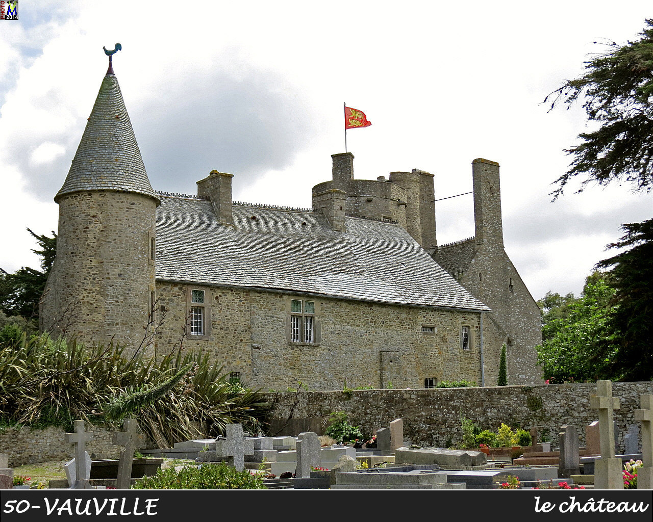 50VAUVILLE_chateau_104.jpg