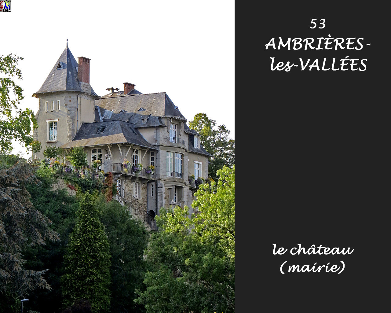 53AMBRIERES-VALLEES_chateau_100.jpg