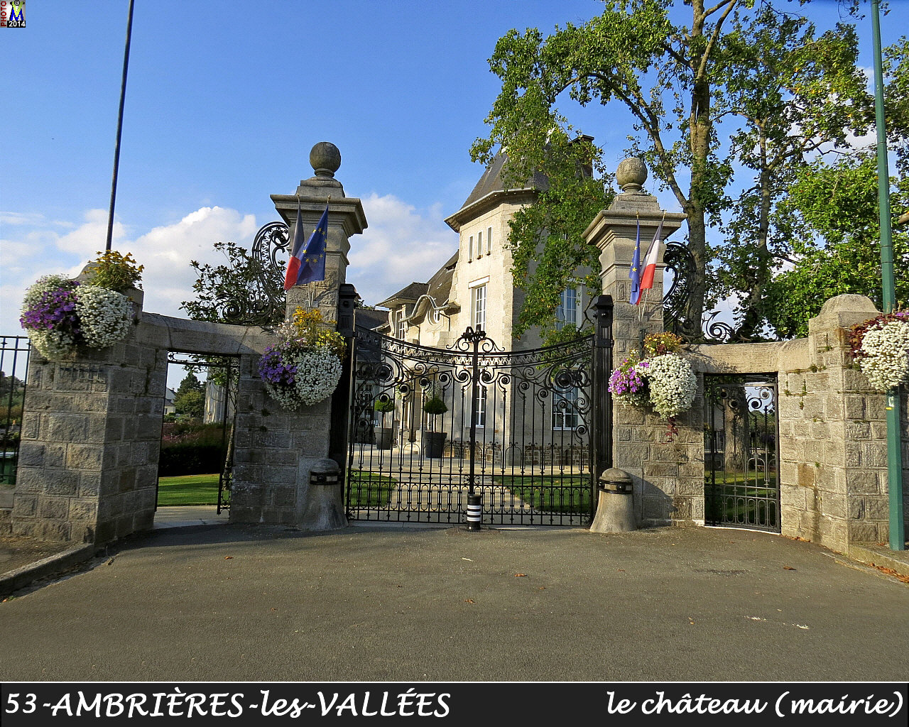 53AMBRIERES-VALLEES_chateau_102.jpg