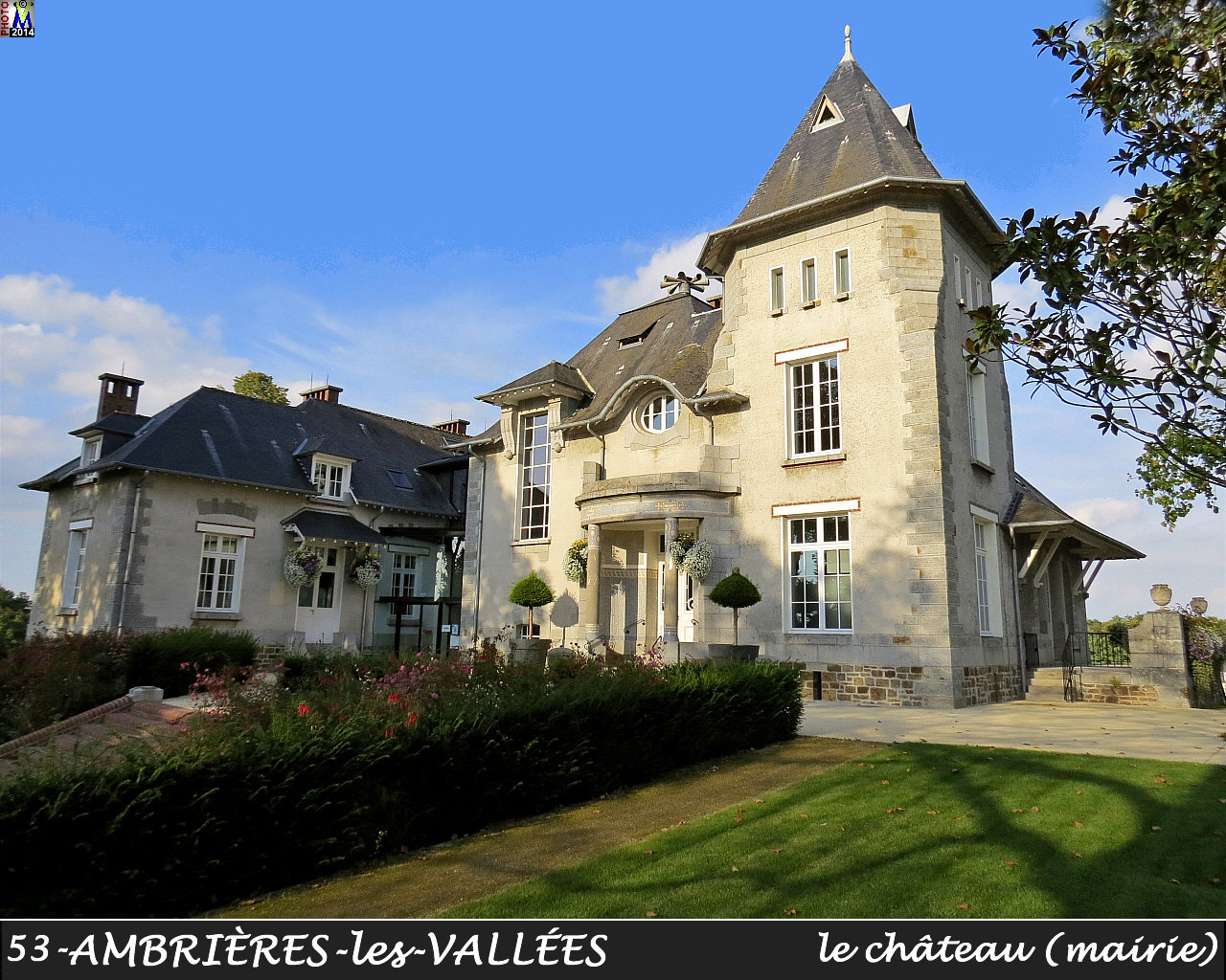 53AMBRIERES-VALLEES_chateau_104.jpg