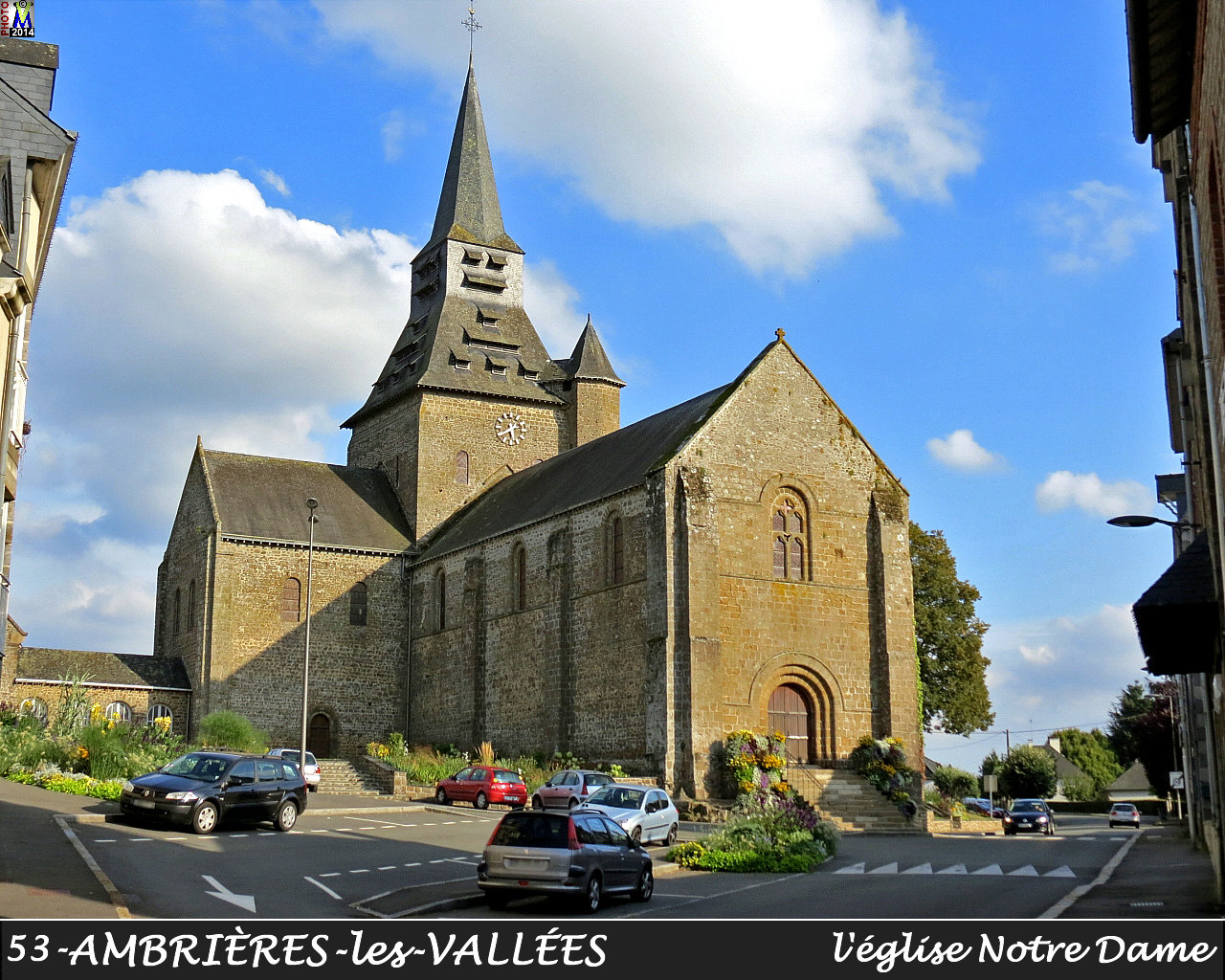 53AMBRIERES-VALLEES_eglise_102.jpg