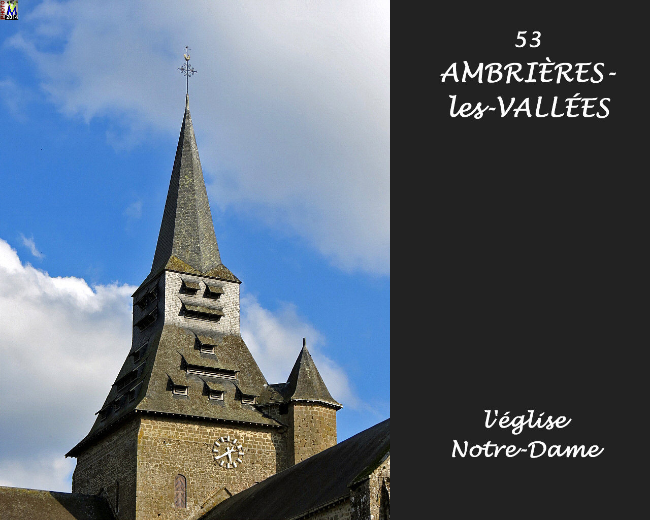 53AMBRIERES-VALLEES_eglise_110.jpg