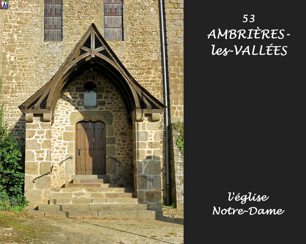 53AMBRIERES-VALLEES_eglise_112.jpg