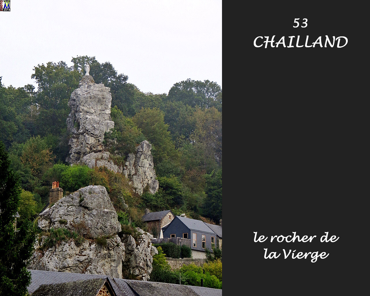 53CHAILLAND_rocherVierge_104.jpg