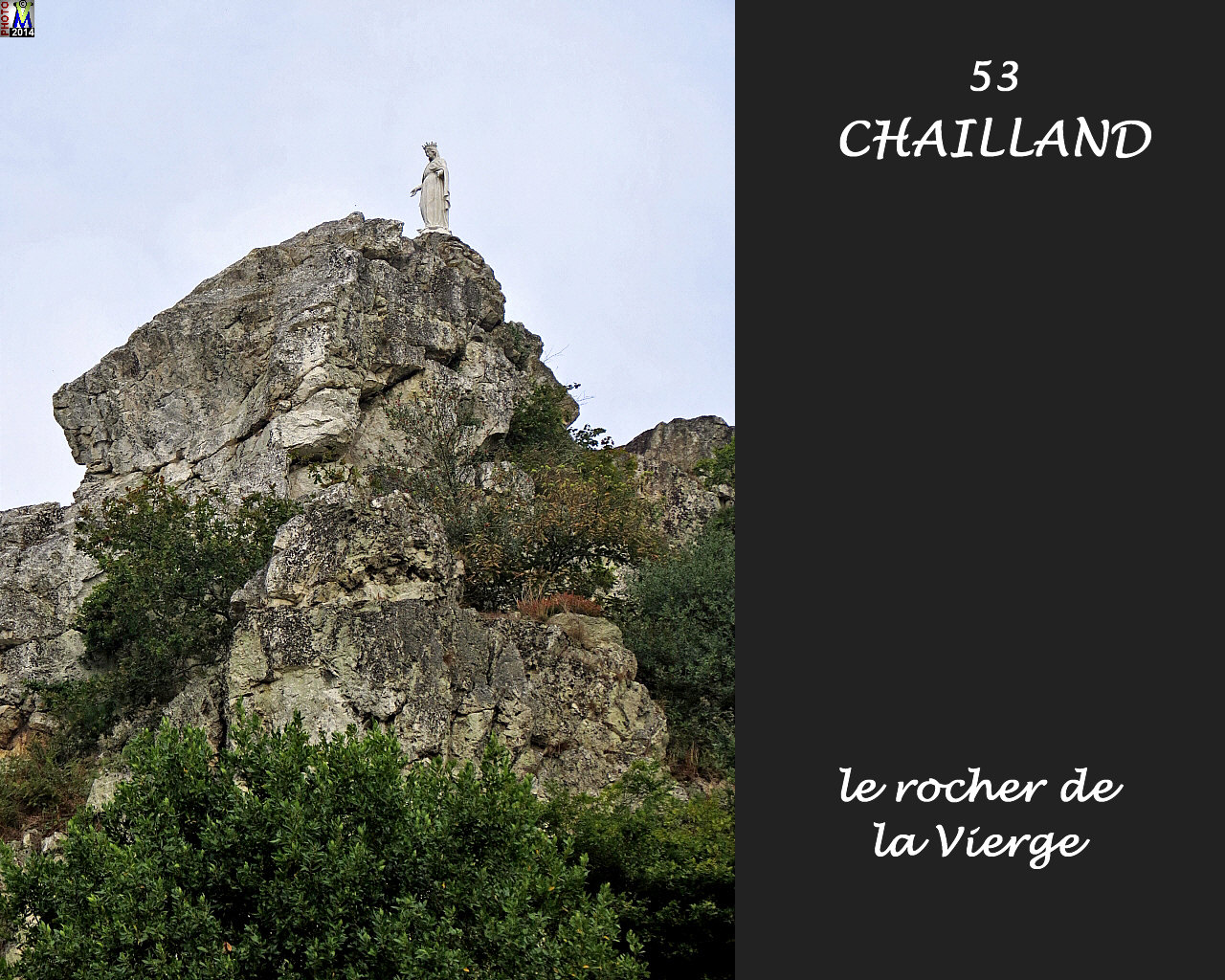 53CHAILLAND_rocherVierge_106.jpg