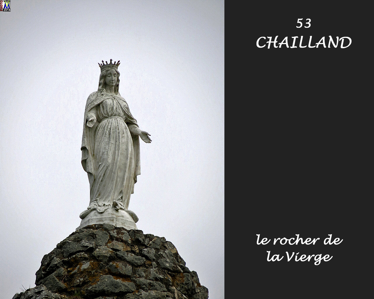 53CHAILLAND_rocherVierge_108.jpg