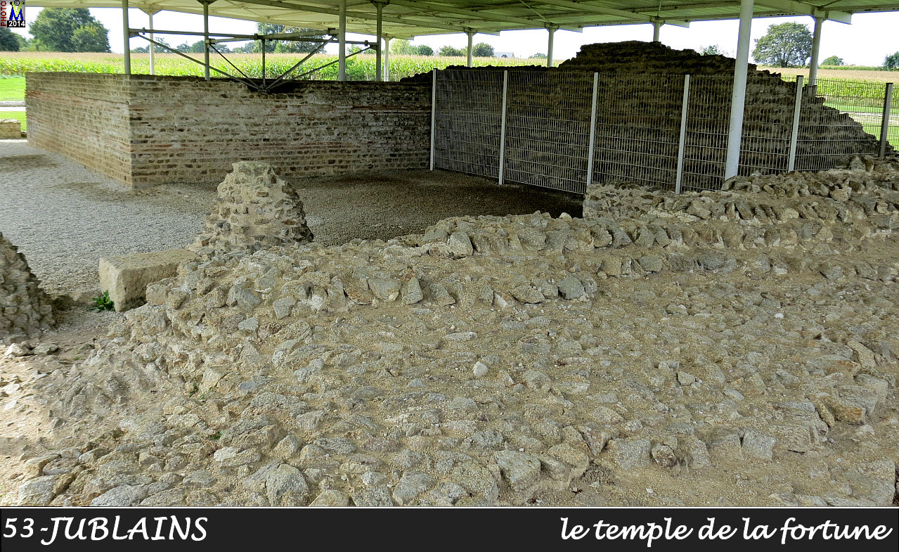 53JUBLAINS-temple_112.jpg