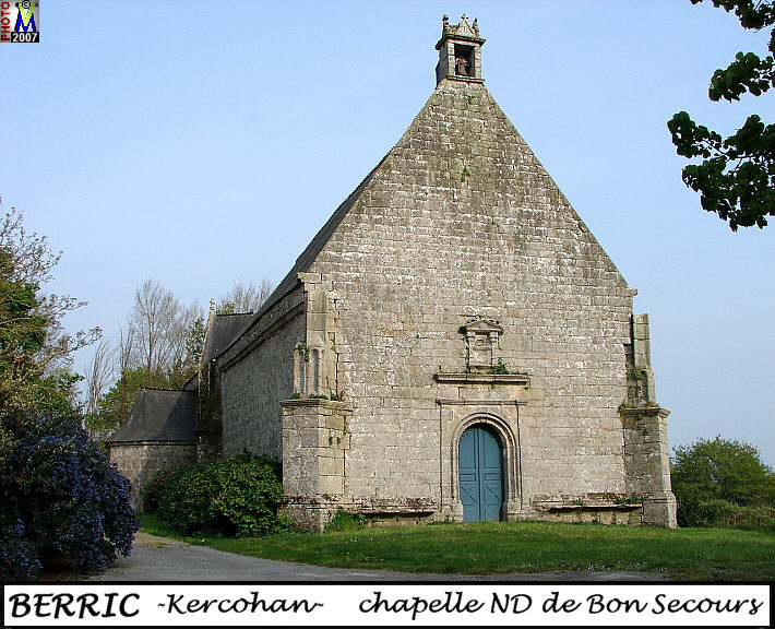 56BERRIC-KER_chapelle-nd_100.jpg
