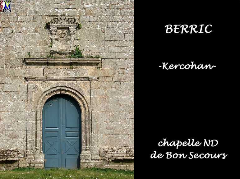 56BERRIC-KER_chapelle-nd_102.jpg