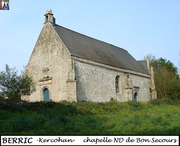 56BERRIC-KER_chapelle-nd_104.jpg