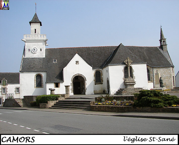 56CAMORS_eglise_100.jpg