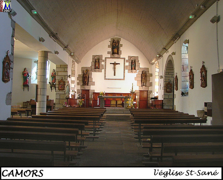 56CAMORS_eglise_200.jpg
