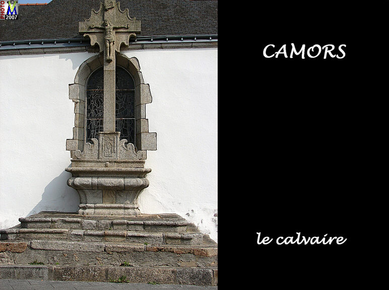 56CAMORS_eglise_600.jpg
