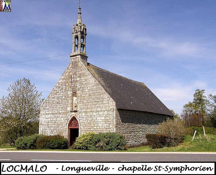 56LOCMALO-Long_chapelle_100.jpg