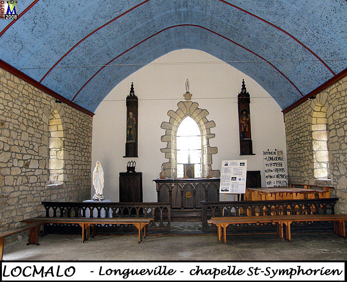 56LOCMALO-Long_chapelle_200.jpg