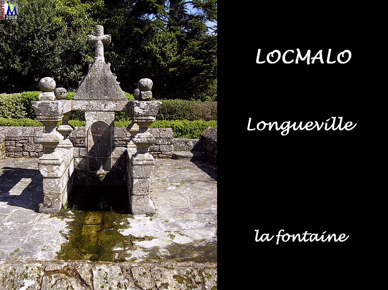 56LOCMALO-Long_fontaine_102.jpg