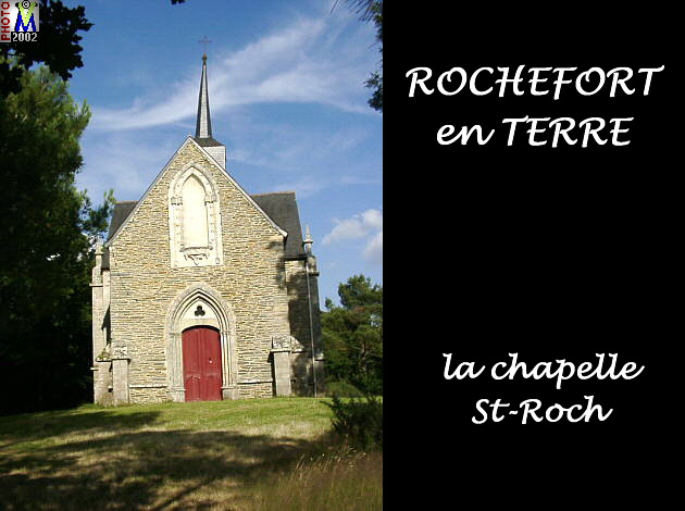56ROCHEFORT-TERRE_village_100.jpg