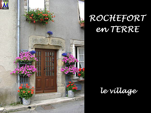 56ROCHEFORT-TERRE_village_102.jpg
