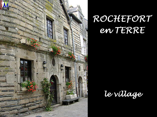 56ROCHEFORT-TERRE_village_104.jpg